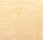 "plywood underlayment, 7/32"", twelve bucks for 4x8 sheet"